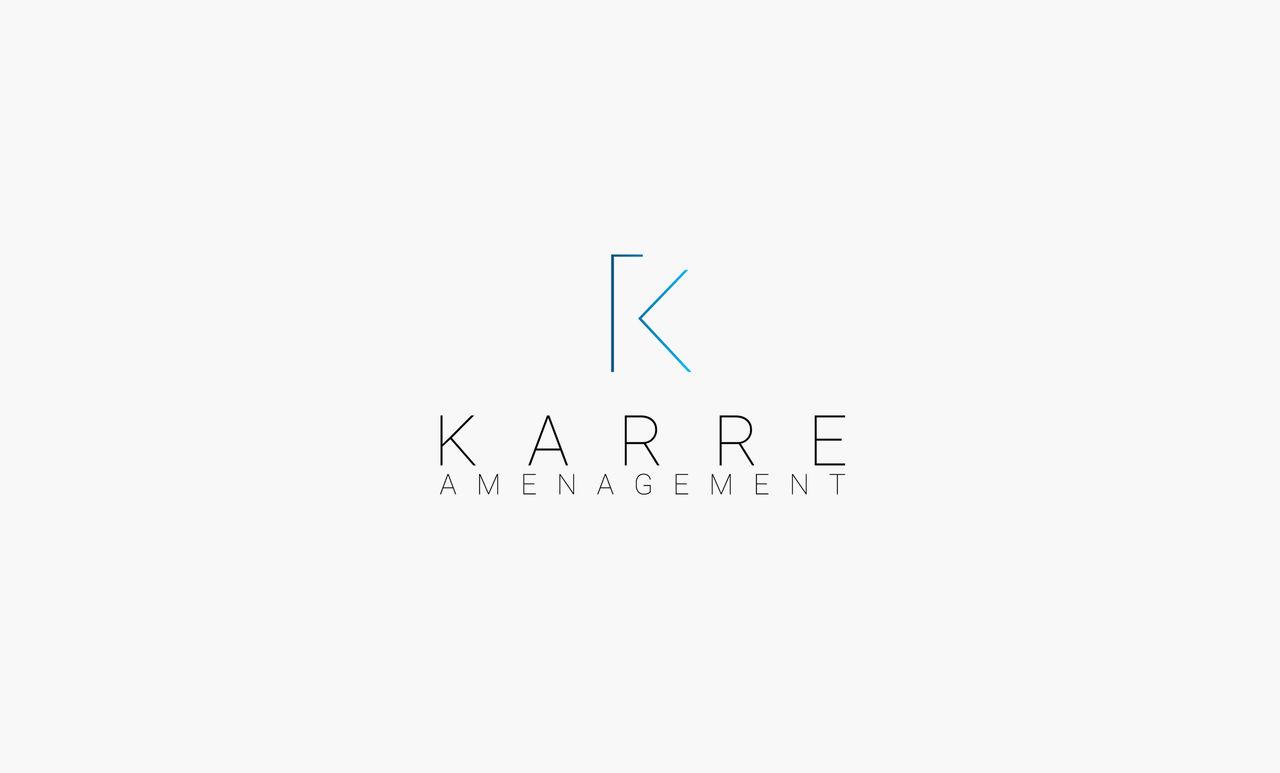 Logo - Société d'aménagement