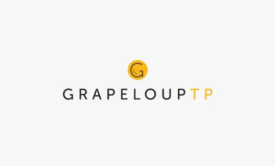 logo---Grapeloup