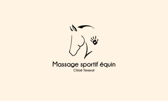 logo-massage-sportif