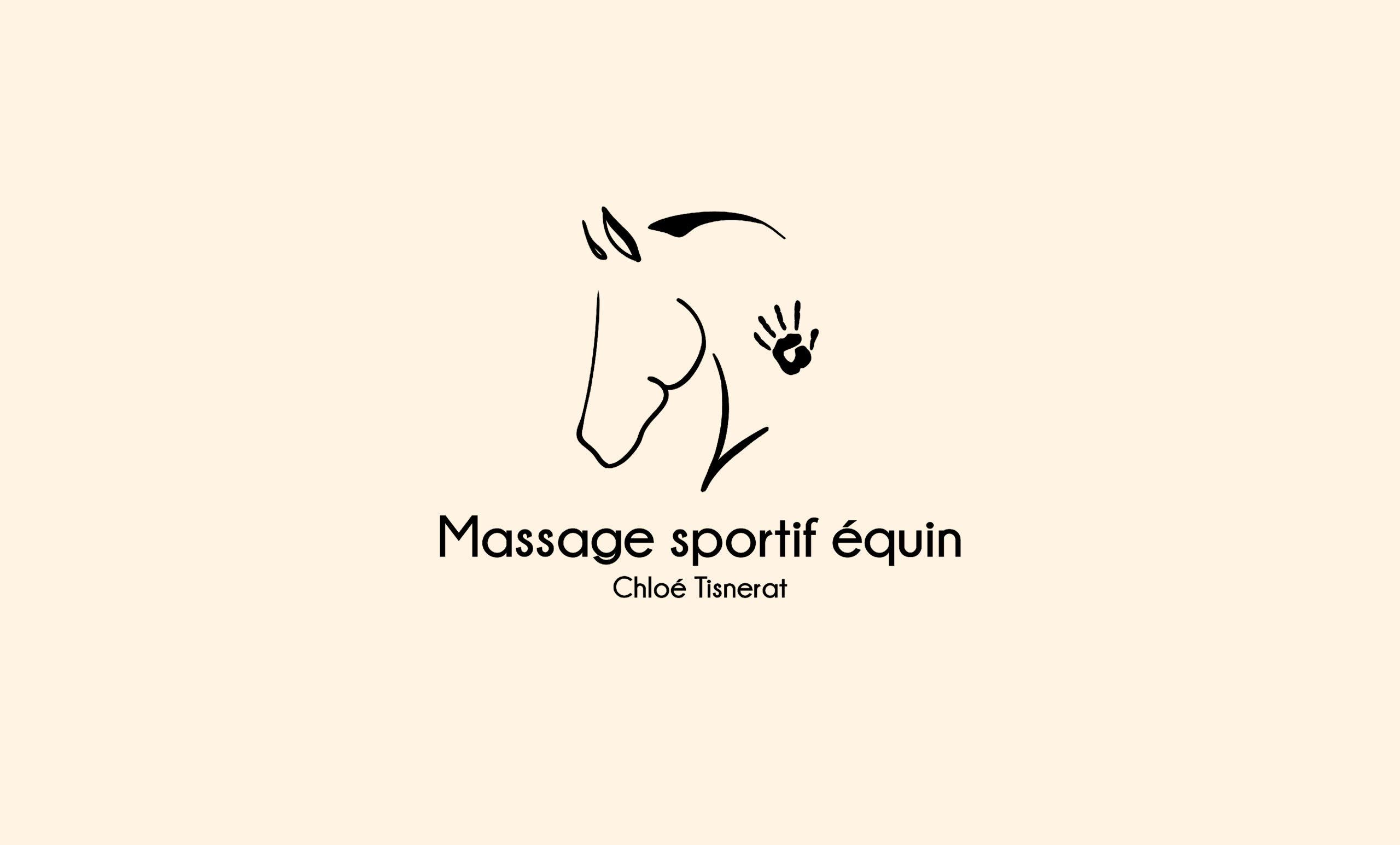 logo-massage-sportif