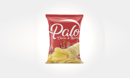 Paquet-de-chips---Palo