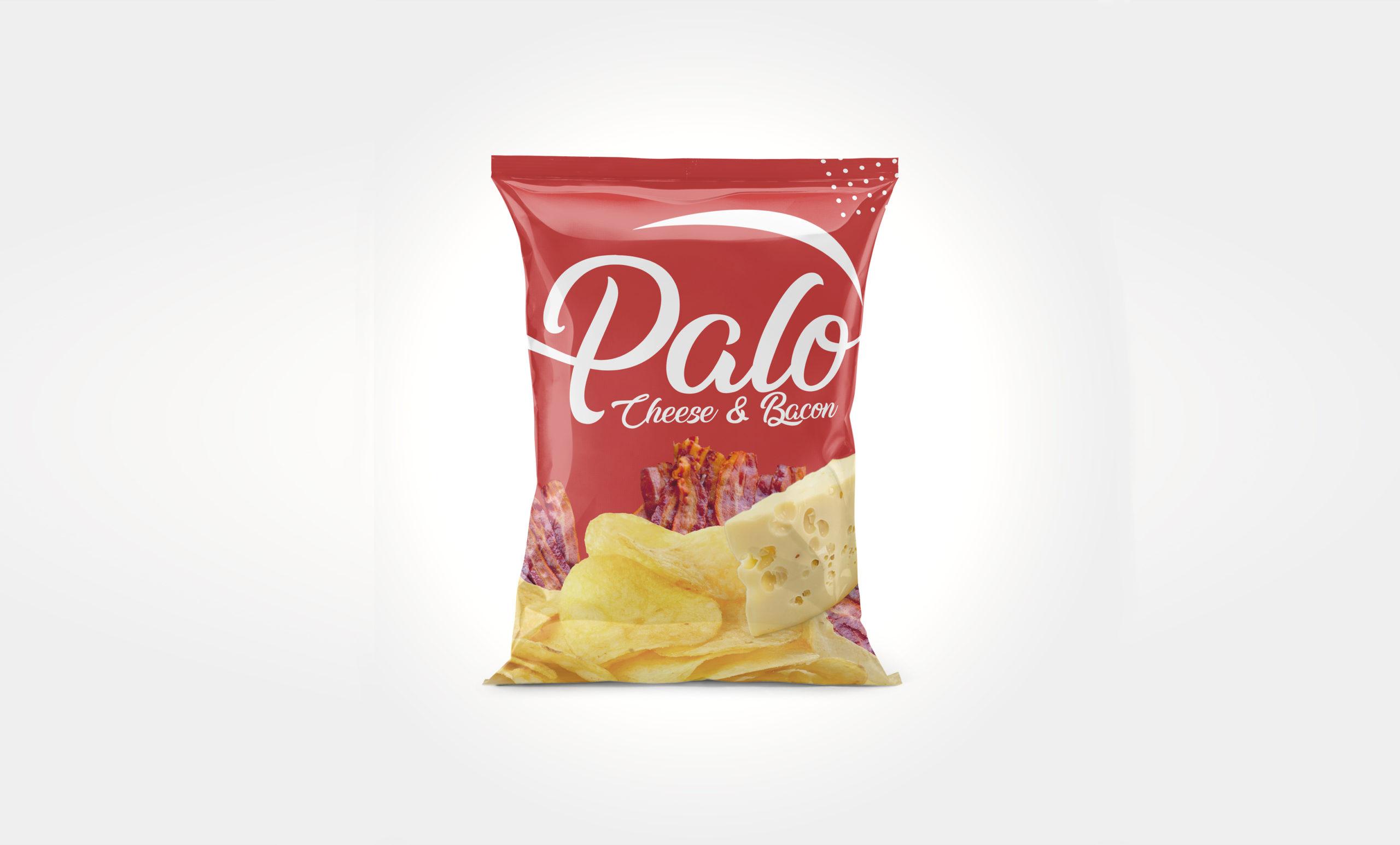 Paquet-de-chips---Palo