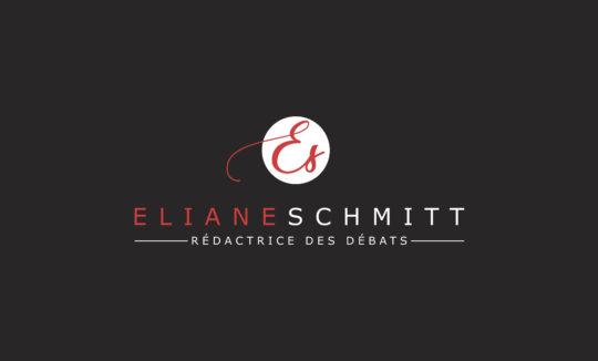 logo-eliane-schmitt