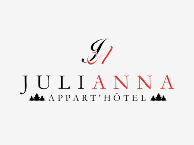 logo-julianna-hotel