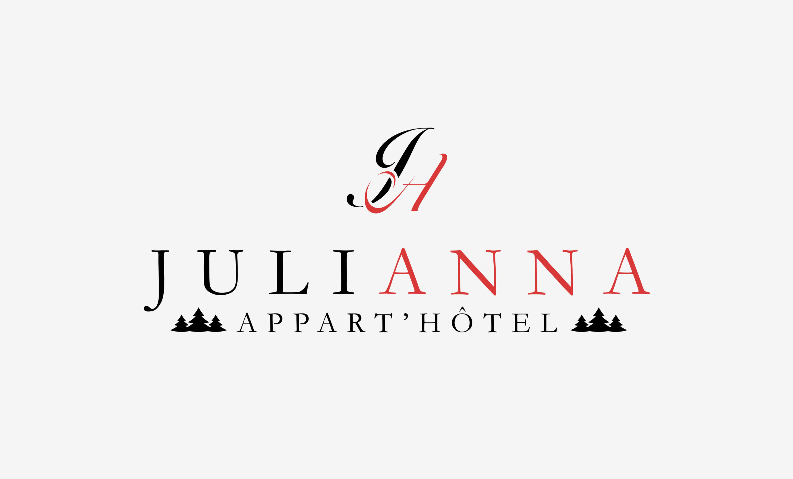 logo-julianna-hotel