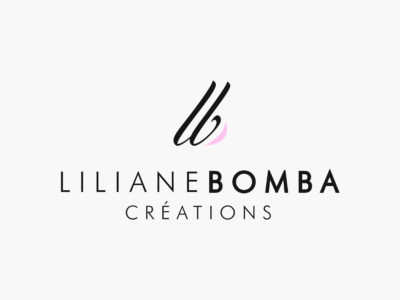logo-liliane-bomba-creations