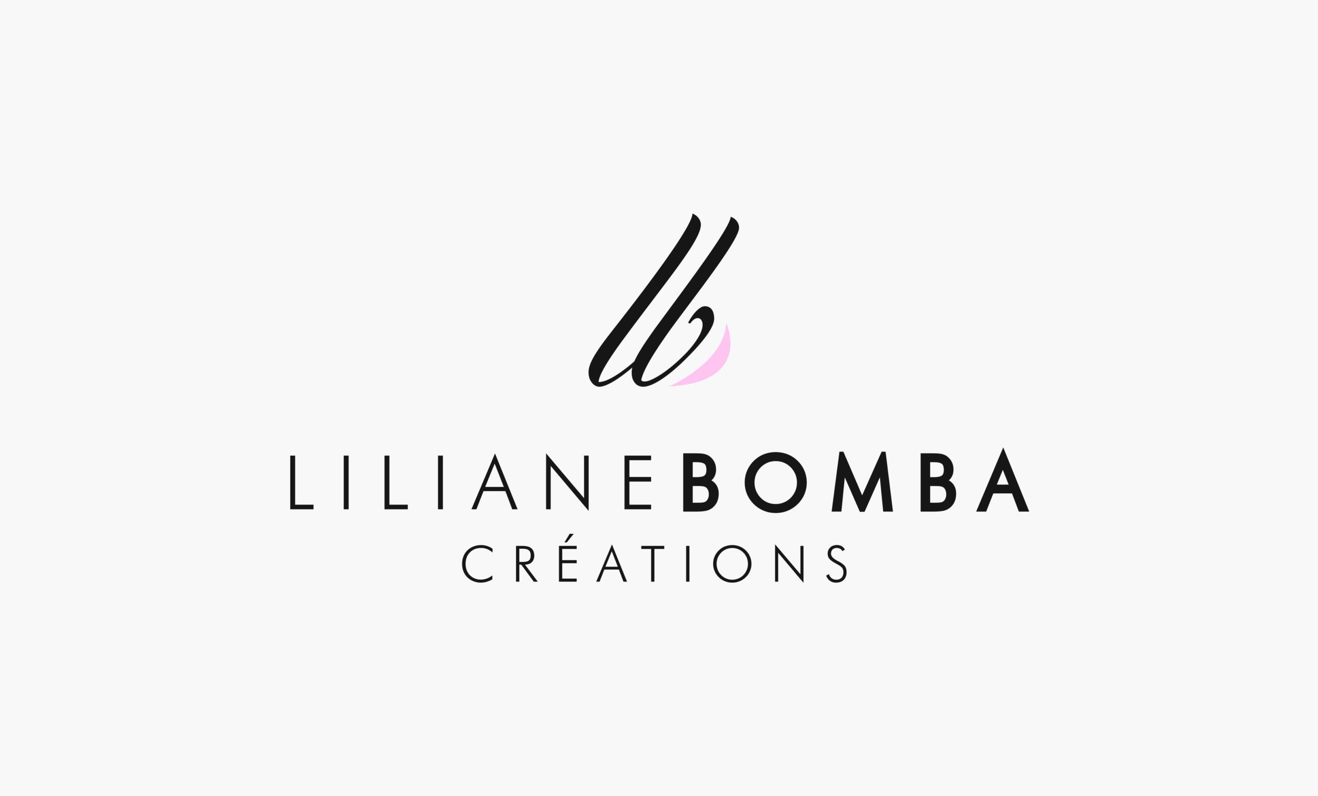 logo-liliane-bomba-creations