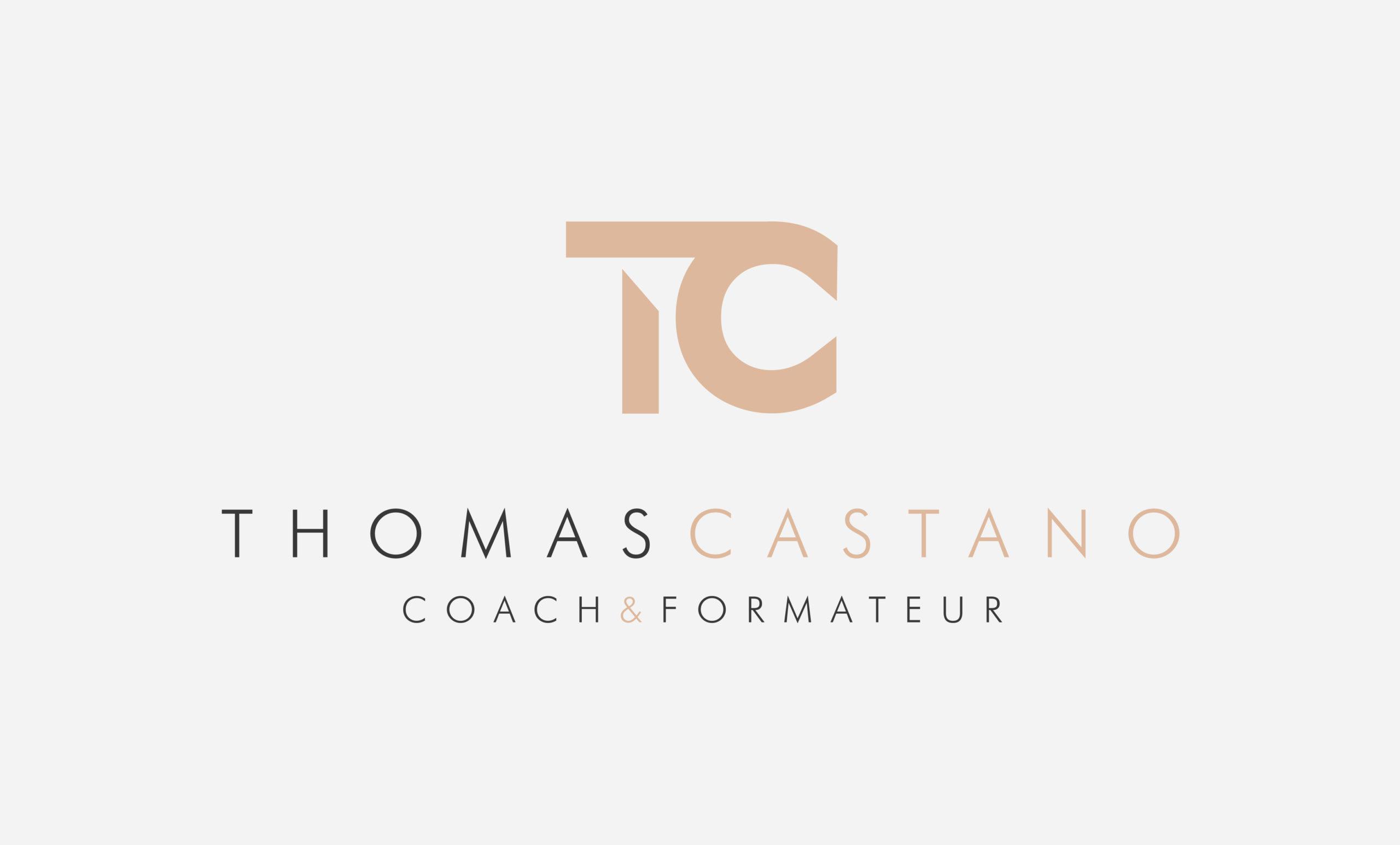 logo-thomas-castano