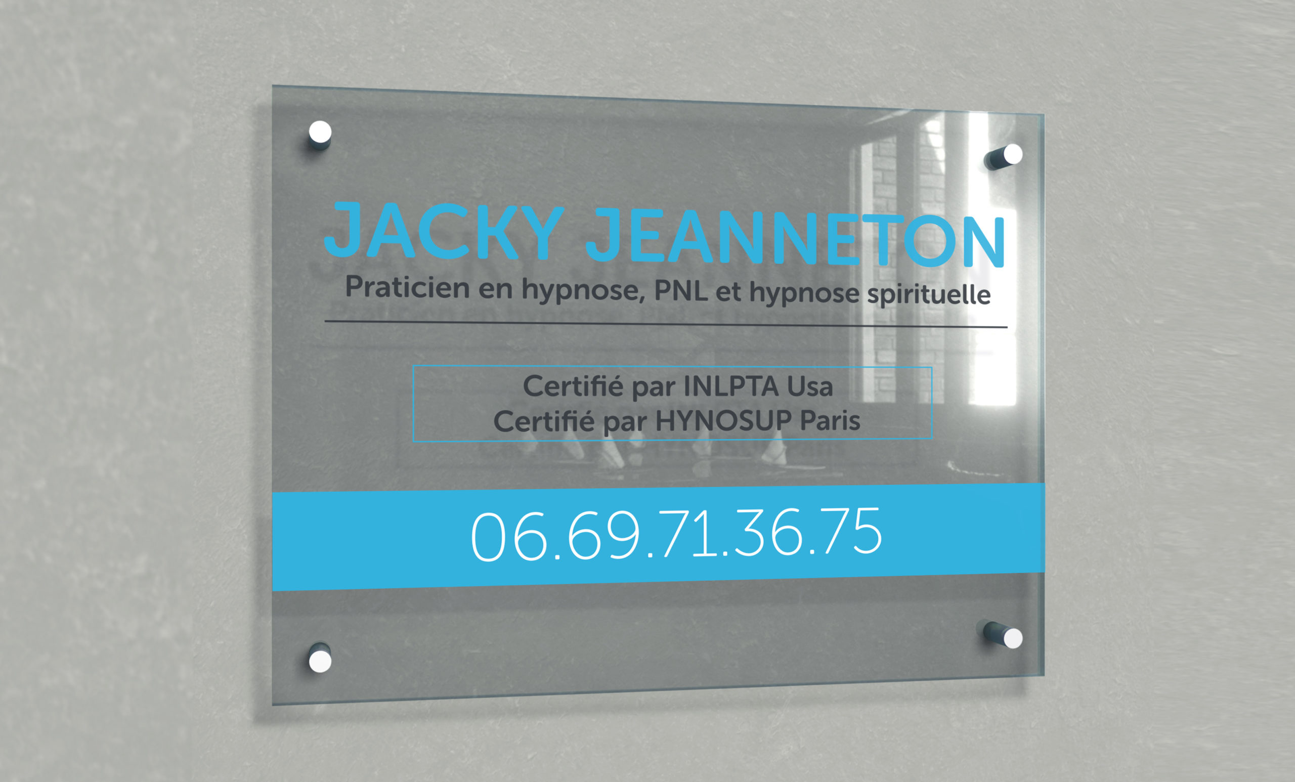 plaque-signalétique-Jacky-jeanneton