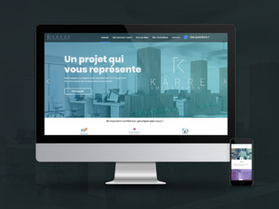 site-internet-societe-amenagement