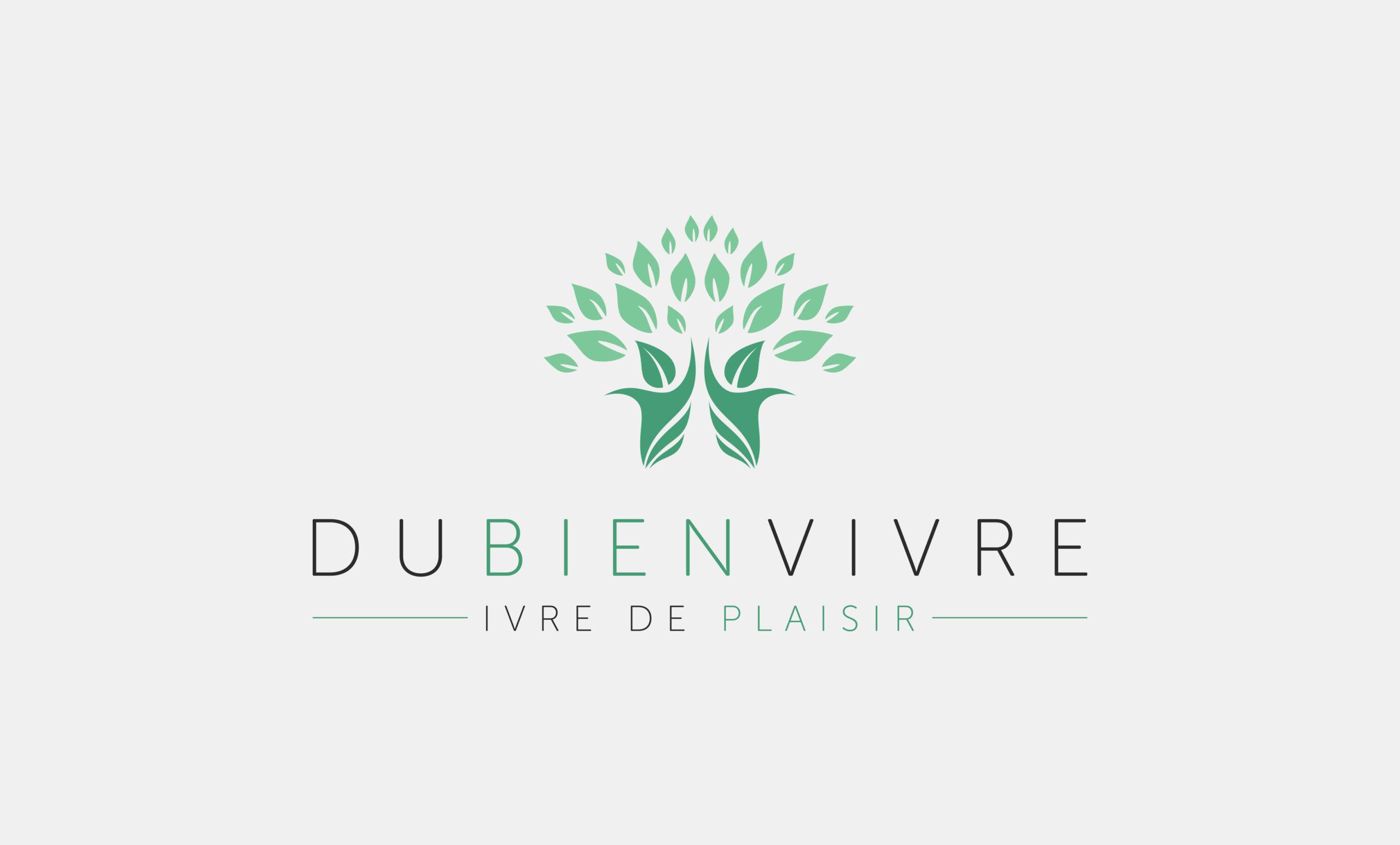 Logo-Du-bien-vivre