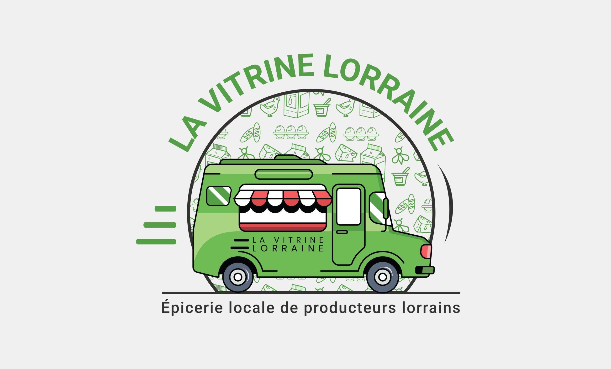 Logo-La-vitrine-lorraine