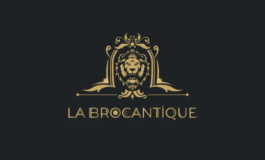 Logo-brocante-antique
