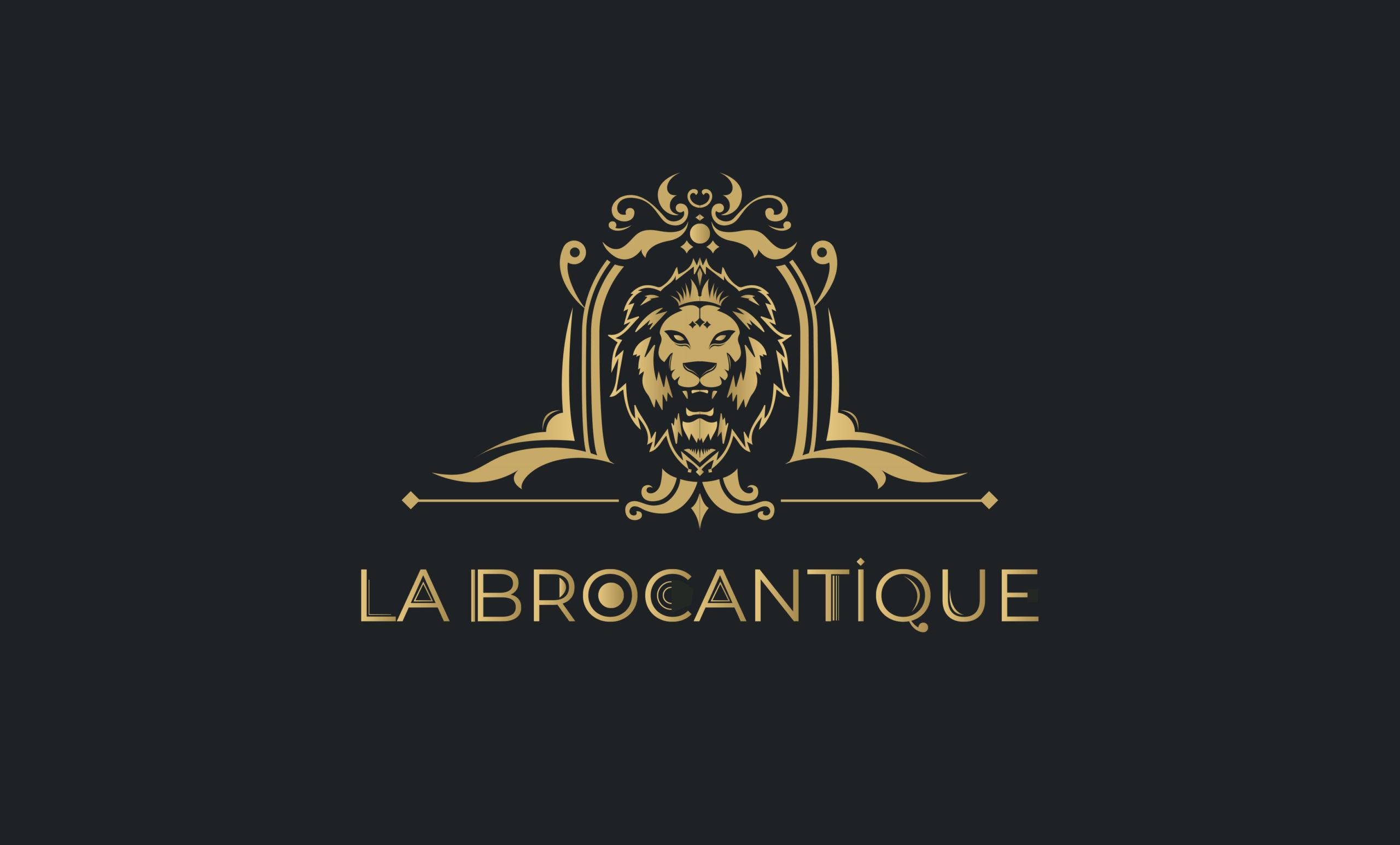 Logo-brocante-antique
