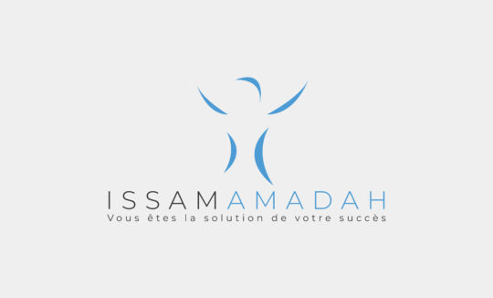 creation-logo-professionnel-issam
