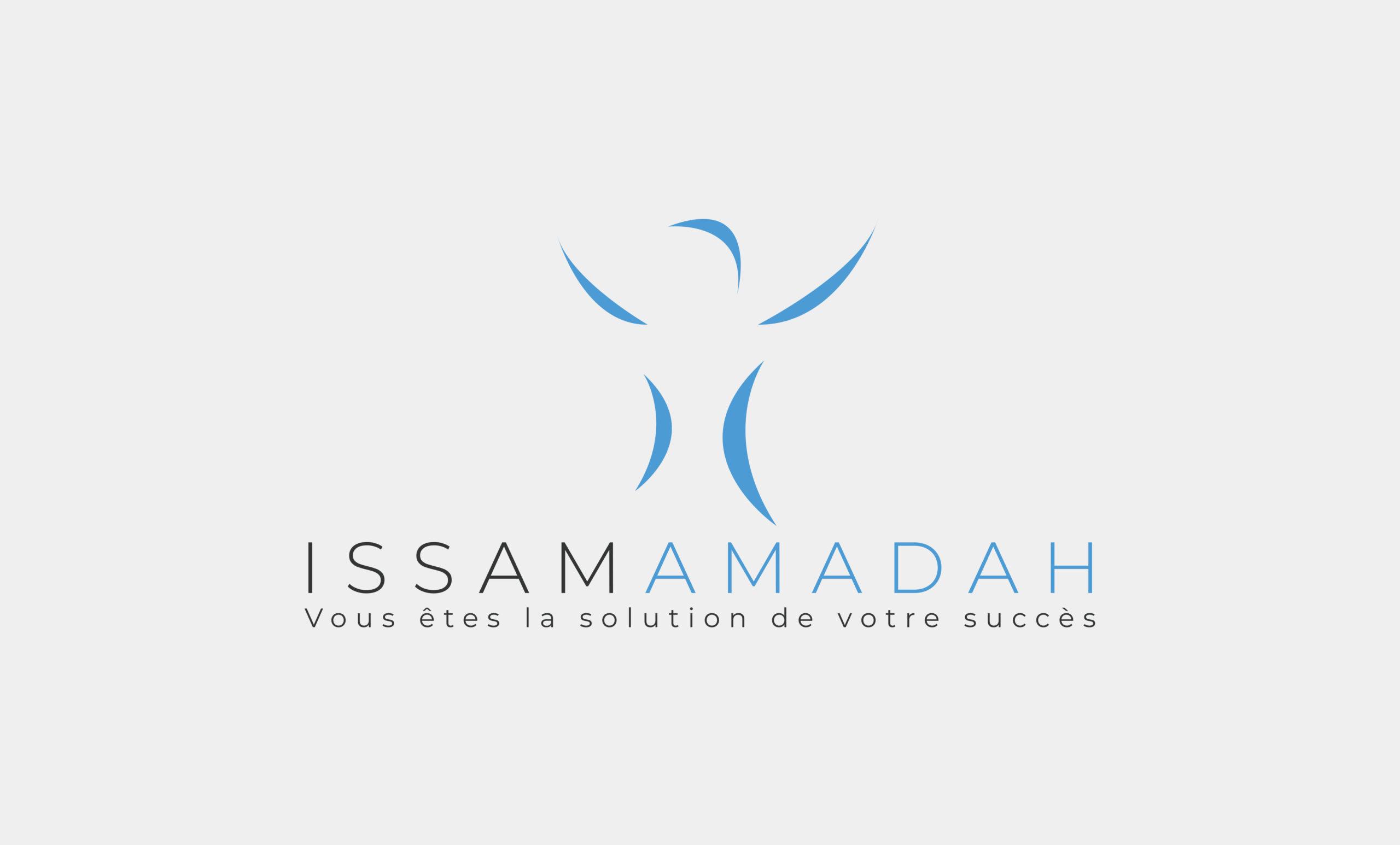 creation-logo-professionnel-issam