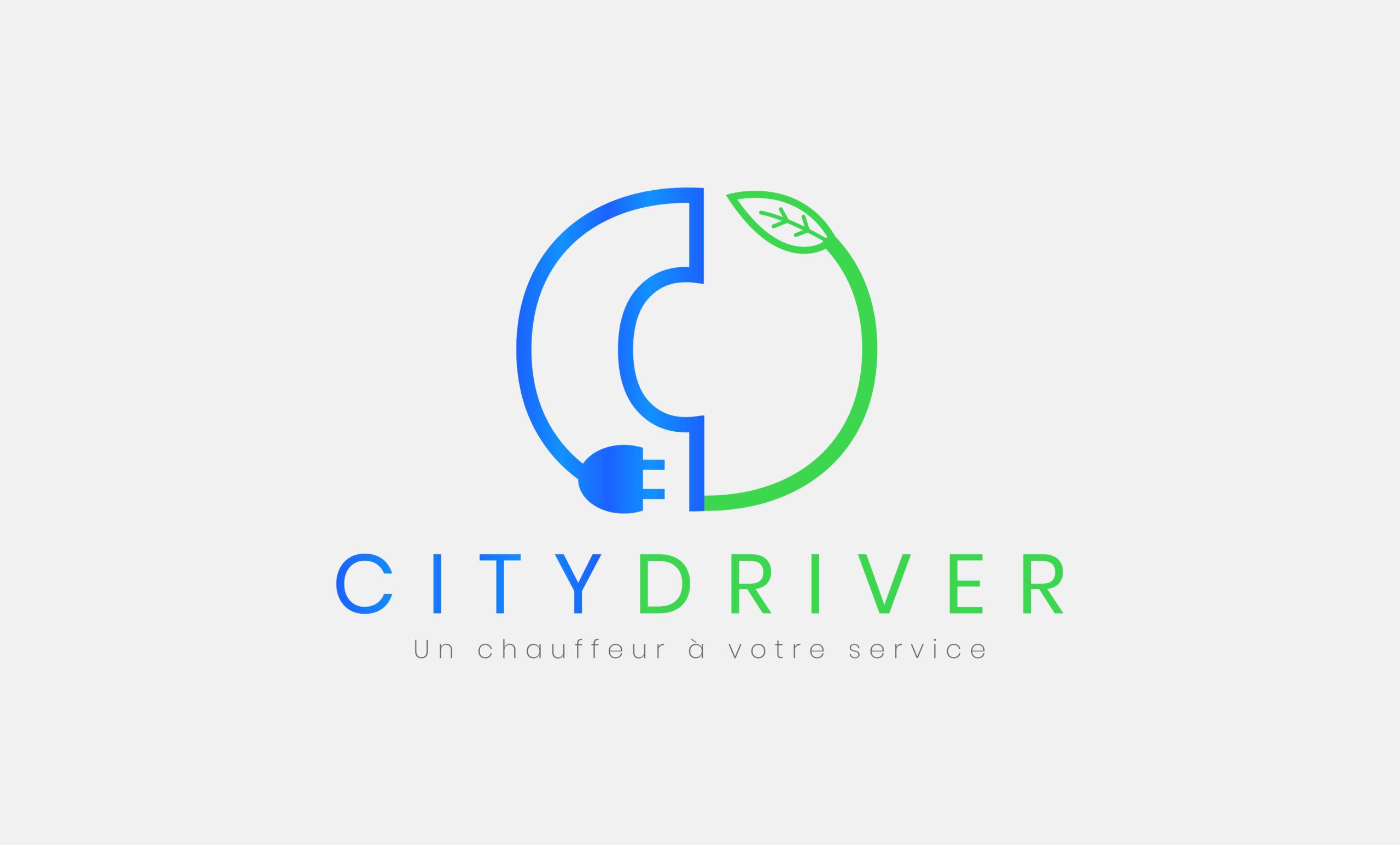logo-chauffeur-voiture-electrique