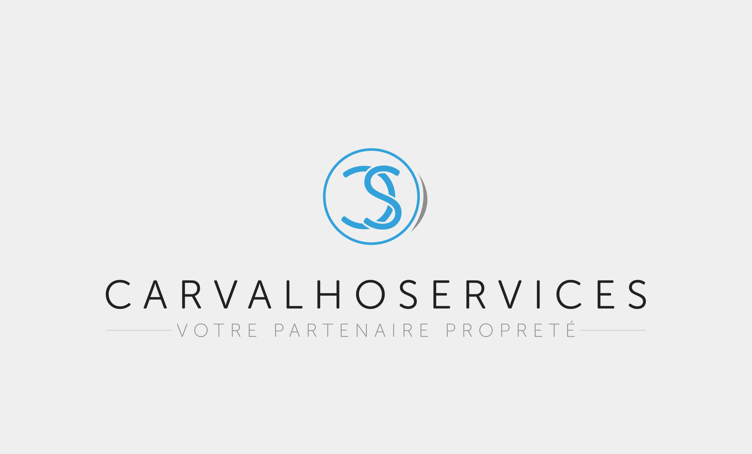 logo-professionnel-societe-de-menage