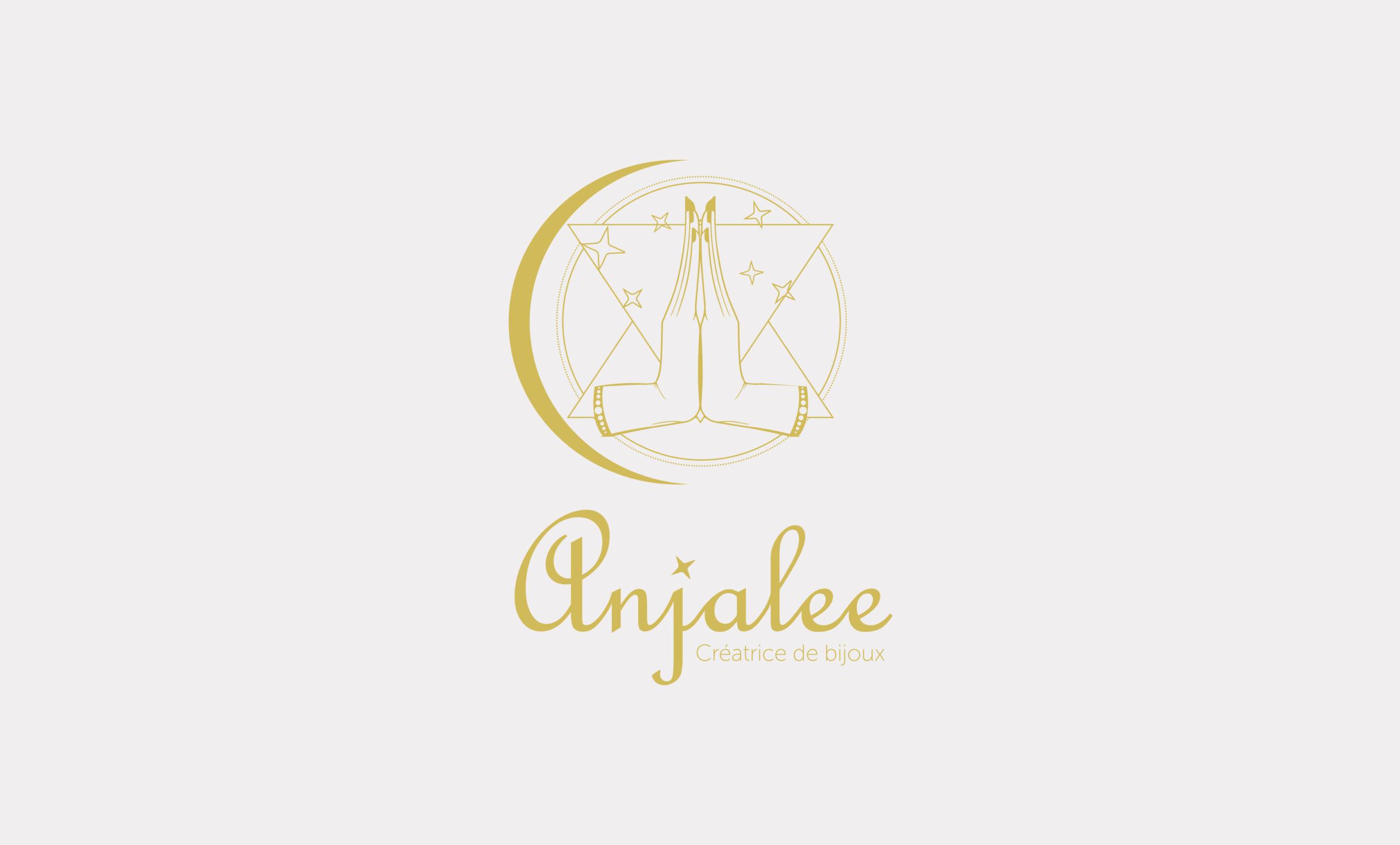 logo-creatrice-de-bijoux