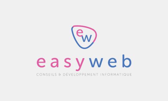 logo-professionnel-easyweb