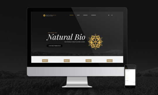 site-internet-natural-bio