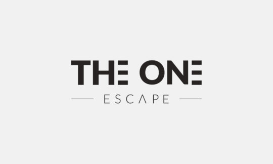 creation-logo-the-one-escape