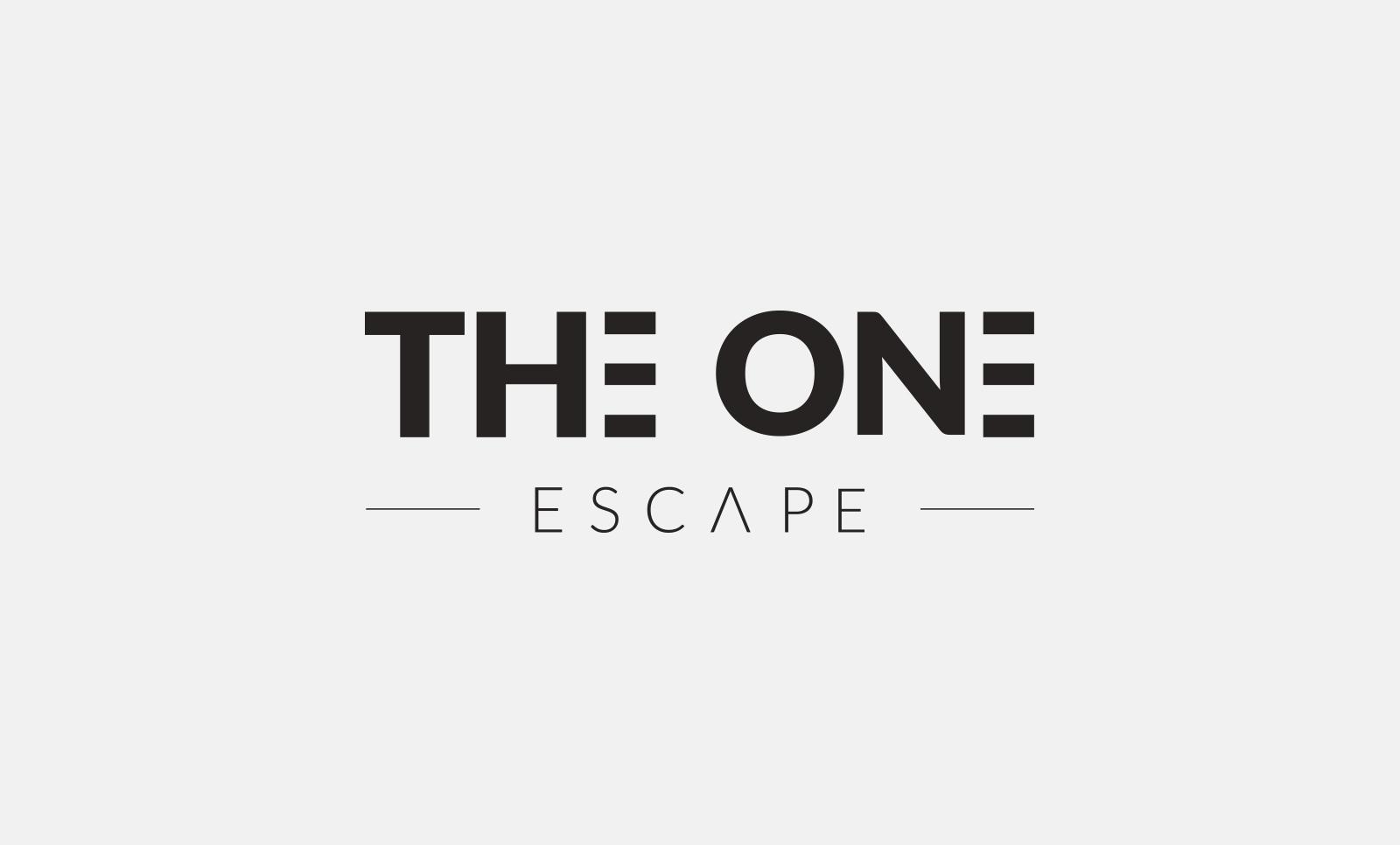 creation-logo-the-one-escape