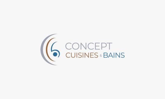 logo-concept-cuisines-et-bains