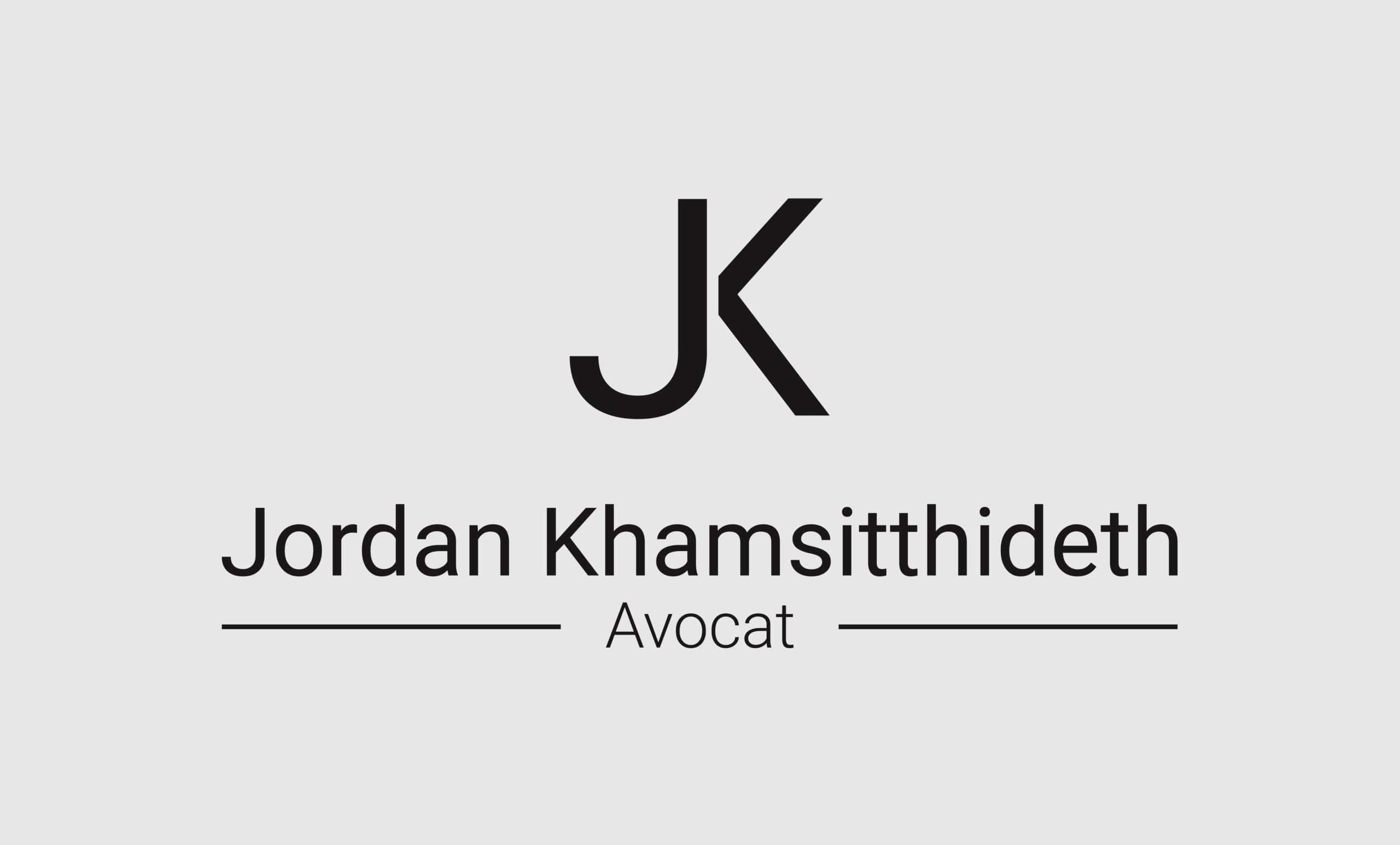 Création-logo-avocat
