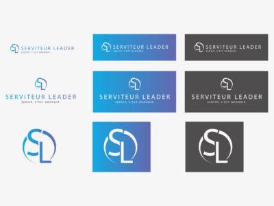 création-d'un-logo-professionnel-serviteur-leader
