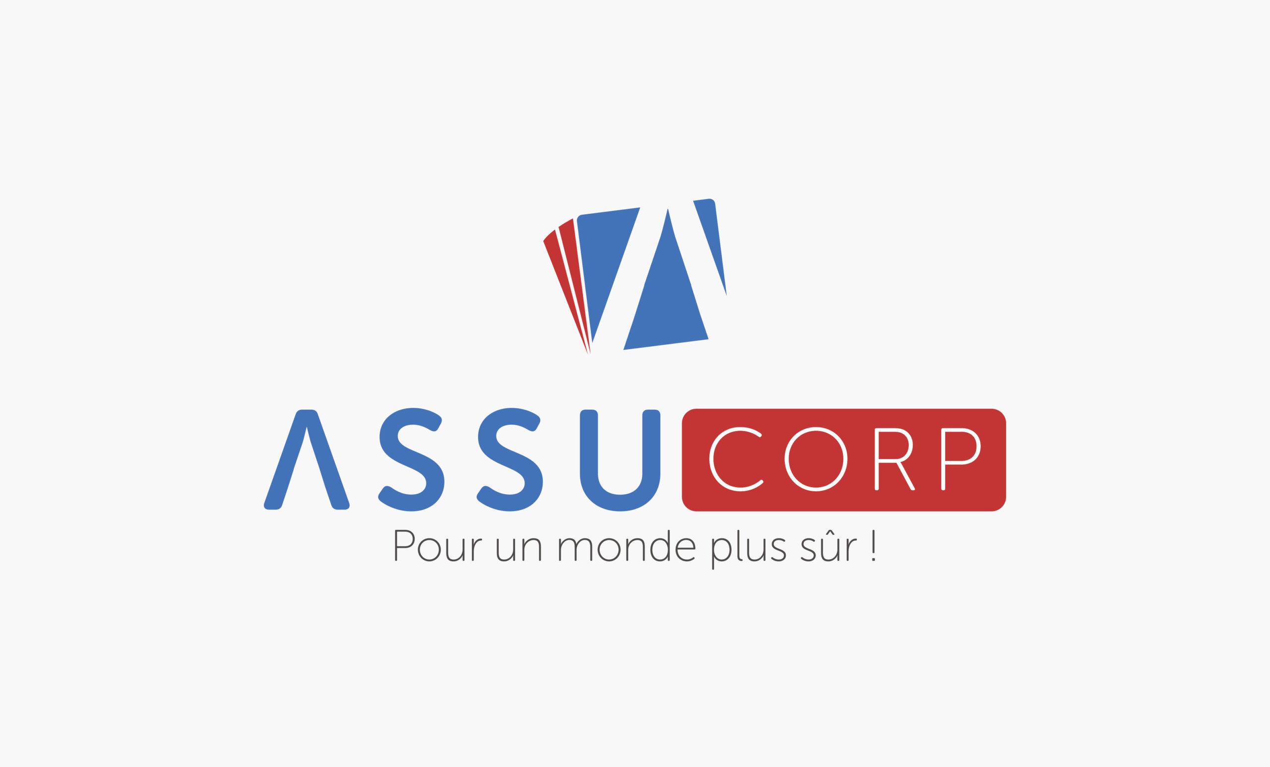 logo-assurance-en-ligne