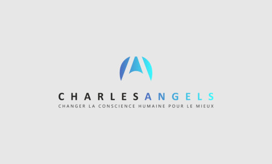 Logo-Charles-Angels