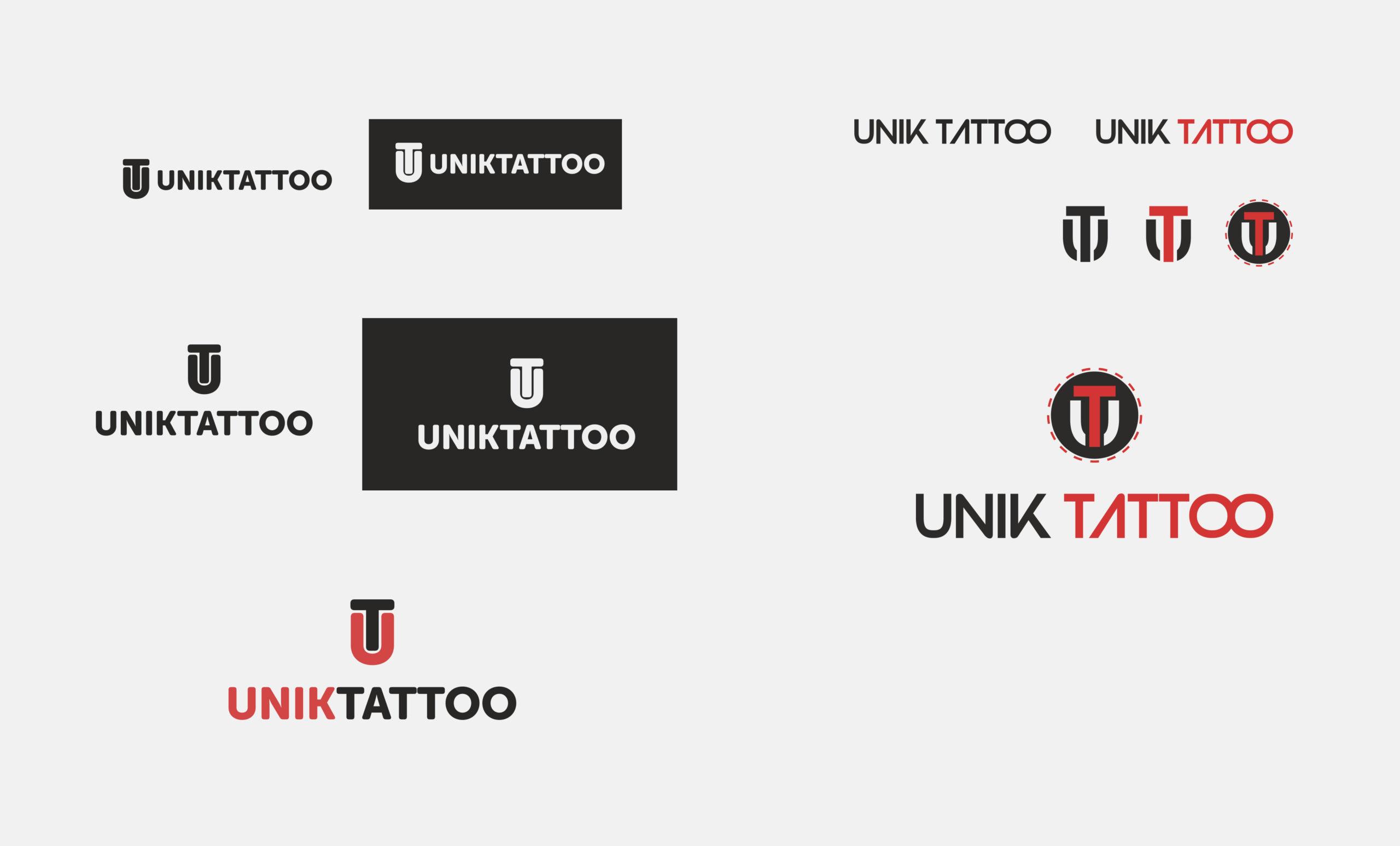 creation-logo-tatouage