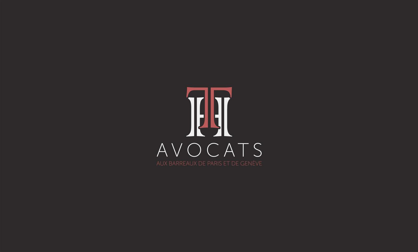 logo-avocats-paris-genève