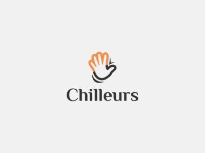 logo-chilleurs