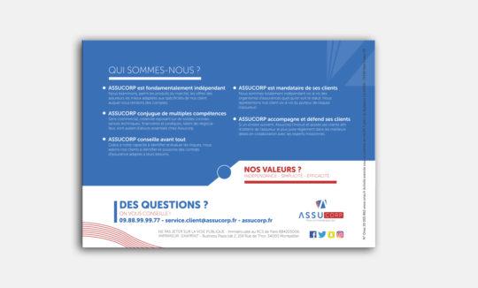 plaquette-assurance en ligne