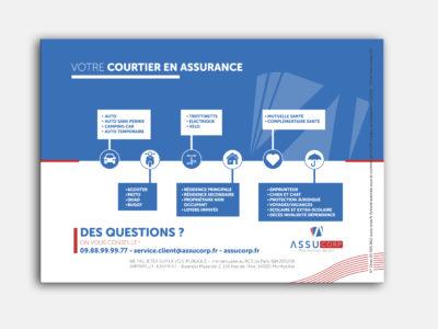 plaquette-service-assurance