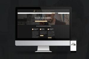 Site-internet-formateur-immobilier