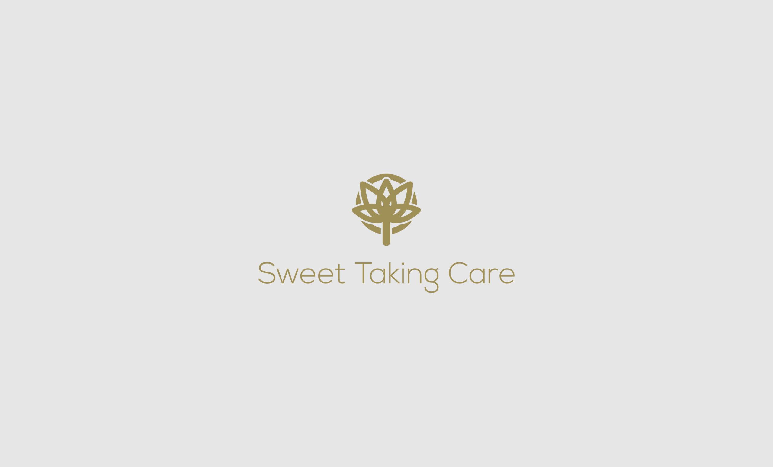creation-logo-massage