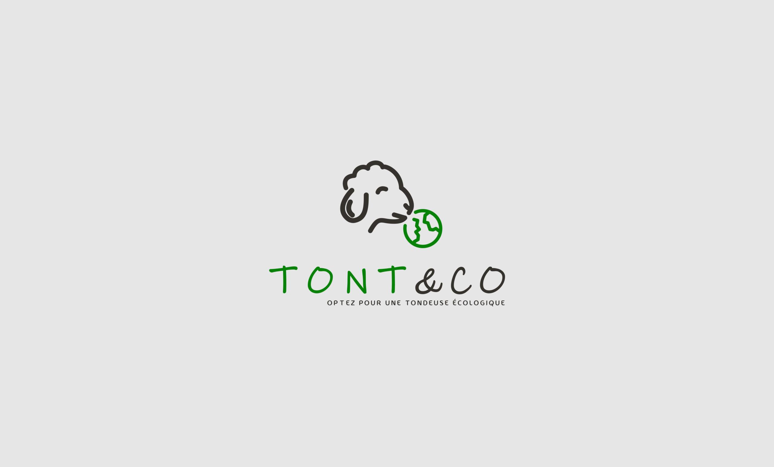 creation-logo-mouton
