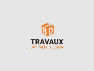 creation-logo-travaux-batiment