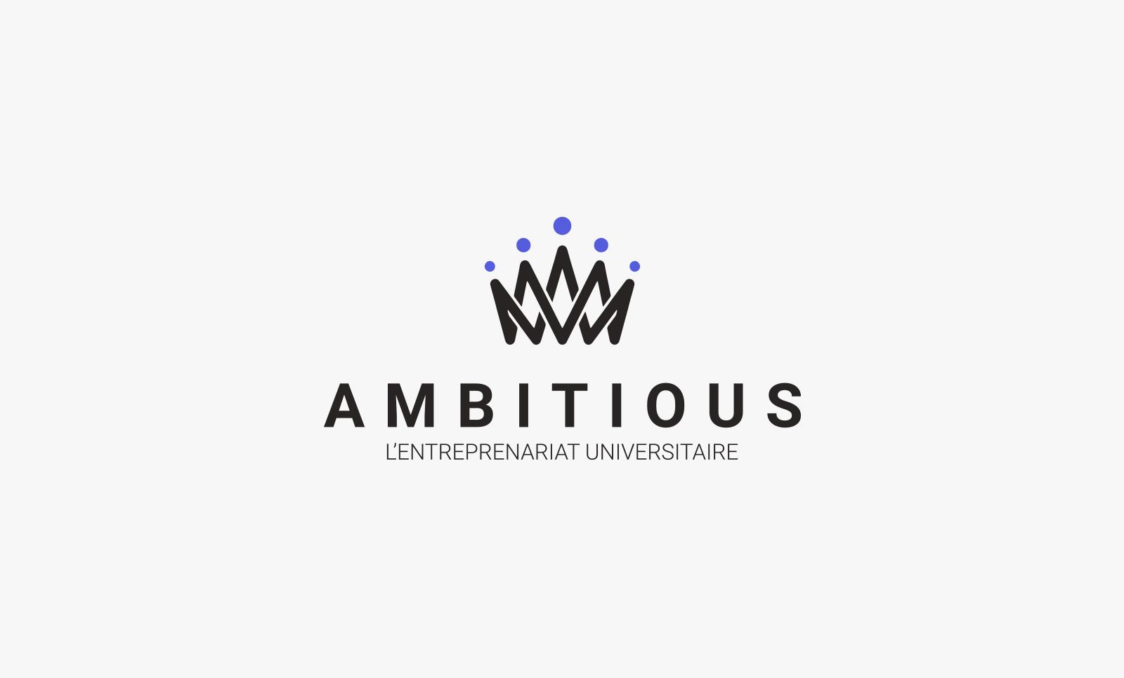 logo-association