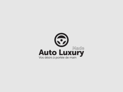 logo-auto-luxury-made