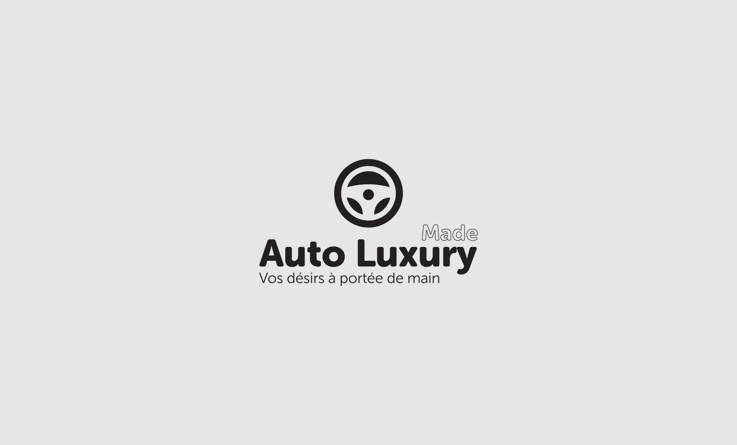 logo-auto-luxury-made