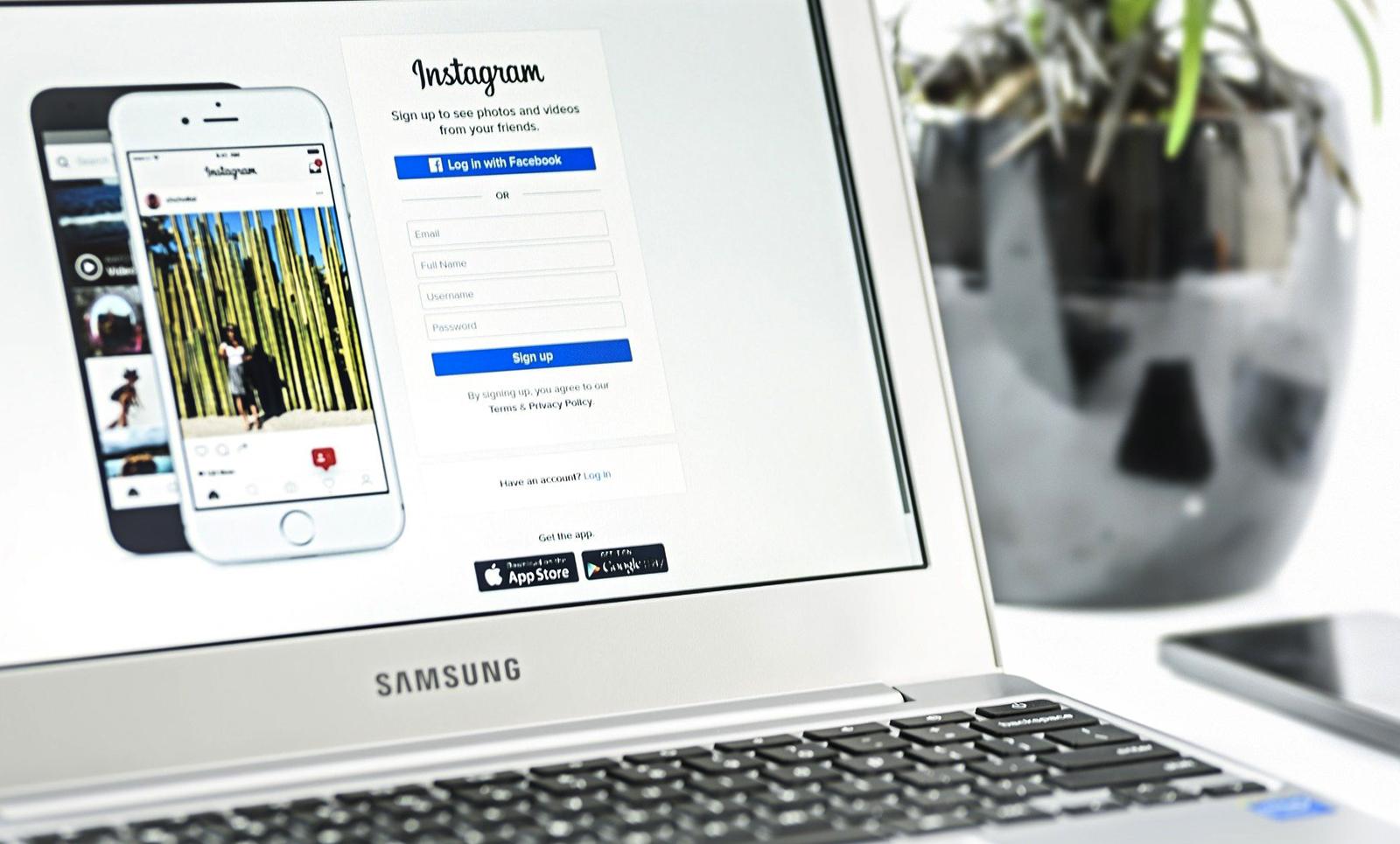 gagner abonnee instagram