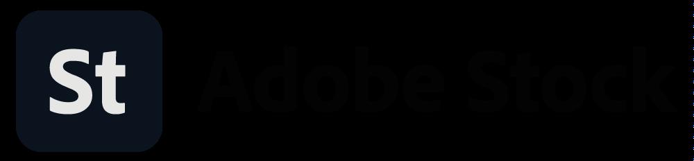logo-adobe-stock