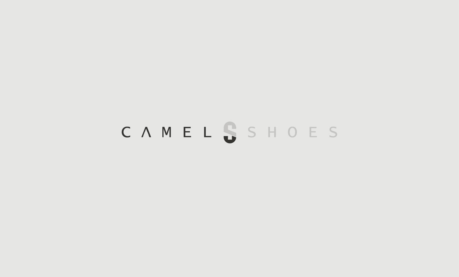 Logo boutique de chaussure