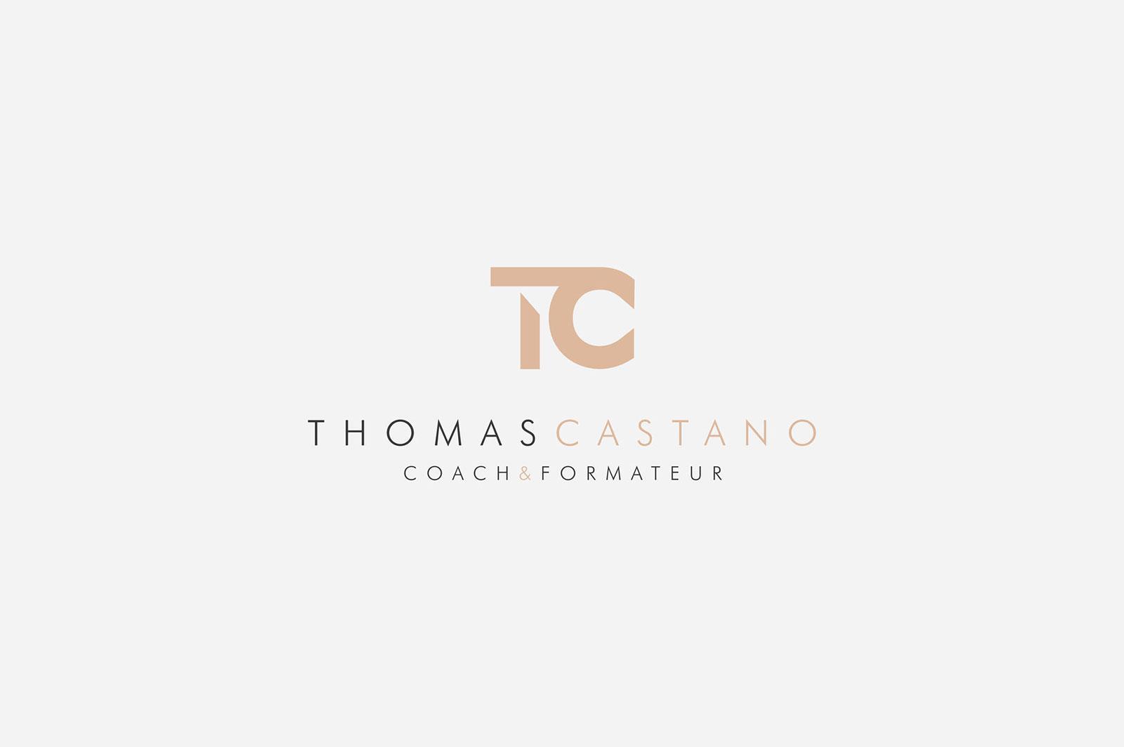 Logo coach pro